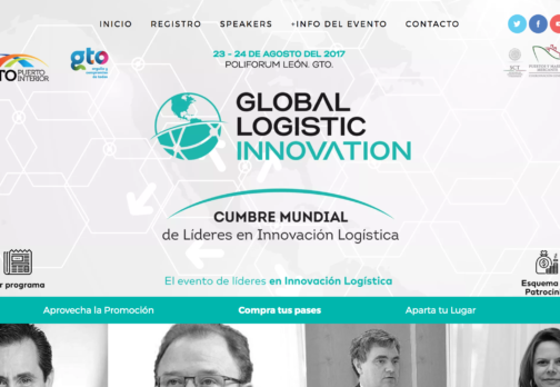 Global Logistic Innovation
